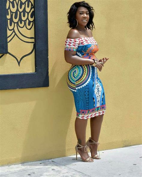 Best Curves And Lovely Images On Pinterest Black Beauty Black Women And Curves