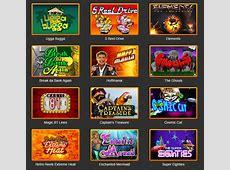 Игра в онлайн казино на реальные деньги SPSYSTEMS