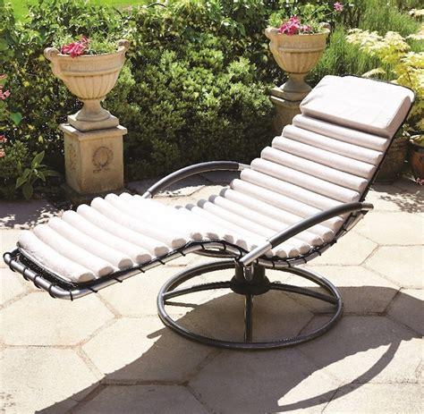 chaise de jardin pliante pas cher chaise de jardin pliante pas cher valdiz