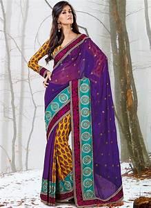 Celebrities Lehenga Choli Designs Bollywood Hollywood Latest News Gossips Celebrity