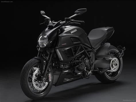 ducati diavel 2012 car photo ducati diavel 2012 car photo 11 of 39 diesel station