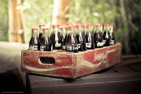 s駱aration de bureau tlcharger fond d 39 ecran coca cola bote aration boire fonds d 39 ecran gratuits pour votre rsolution du bureau 4752x3168 image 388328