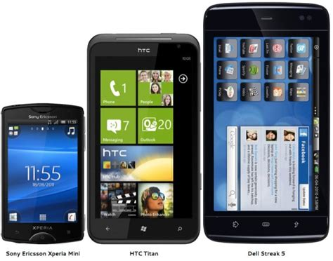 compare phone sizes it s okay to peek phone size comparison tool reveals how