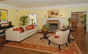 tapis persan des idees sympas pour votre espace 24 photos With tapis persan avec location canapé design