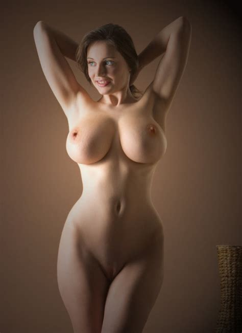 Curvy Hips Page 10 Literotica Discussion Board