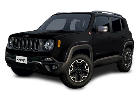 jeep black 2016 2016 jeep renegade black