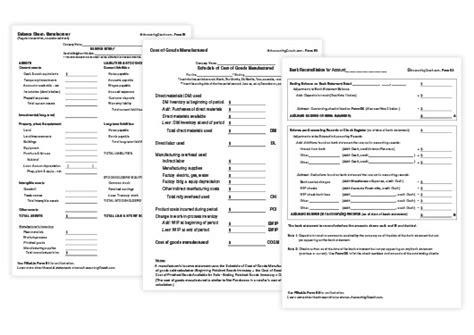 14 Best Images Of Balance A Checkbook Worksheet Printable