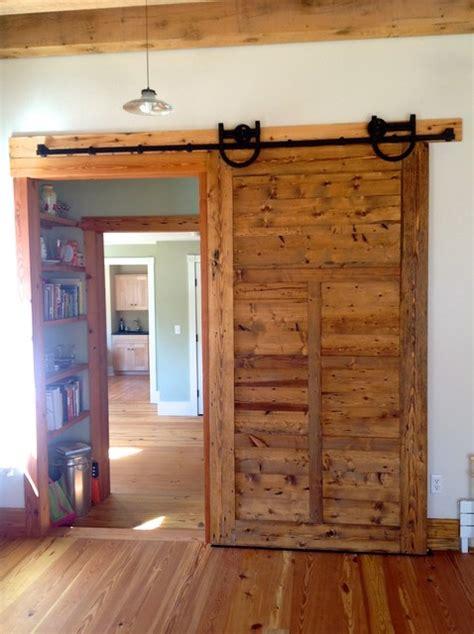 door of portland sliding barn doors sliding barn doors portland