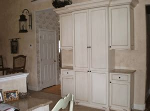 Wall Pantry Cabinet Ideas by Pantry Wall