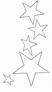 Free Pictures Of White Stars, Download Free Clip Art, Free ...