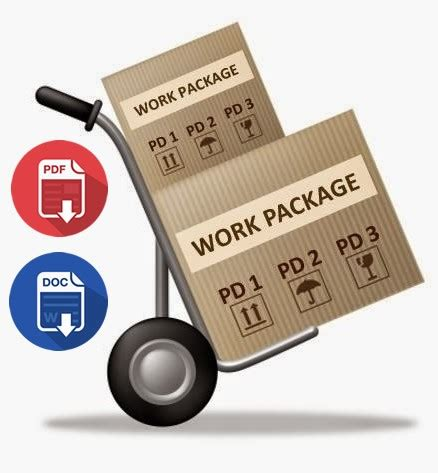 Project Management Work Package Template Prince2 Work Package Template Ebalance