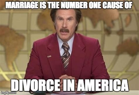 Marriage Memes - divorce memes image memes at relatably com