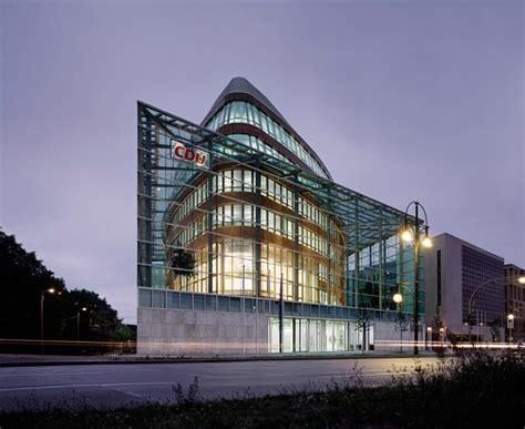 Haus Berlin by Konrad Adenauer Haus Wikidata