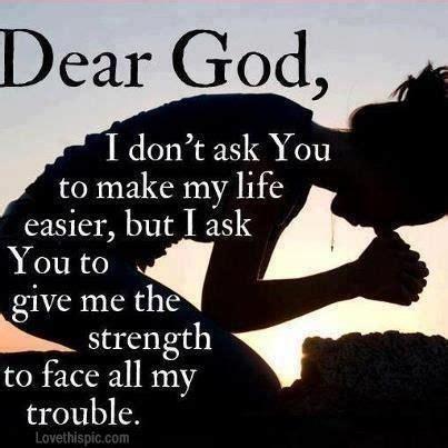 religious quotes strength ideas  pinterest