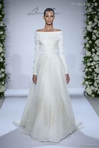 robe de mariee hiver vente en ligne With vente robe de mariée