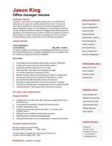 office skills for resume free resume templates resume exles sles cv resume format builder application skills