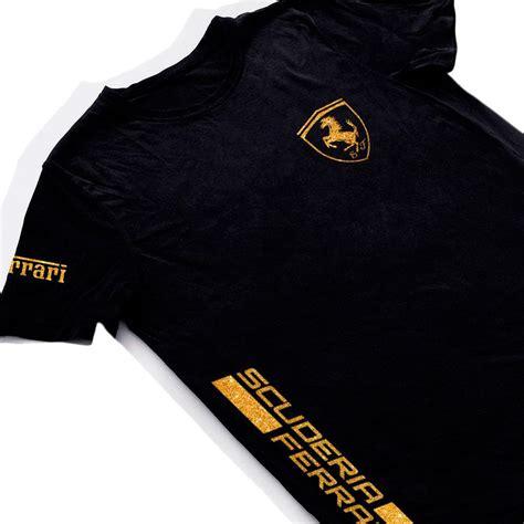 Russo da equipe haas terá de pagar 274 libras, o equivalente a r$ 2 mil, por infração de trânsito; Camiseta ferrari preta camisa masulina formula1 blusa ...