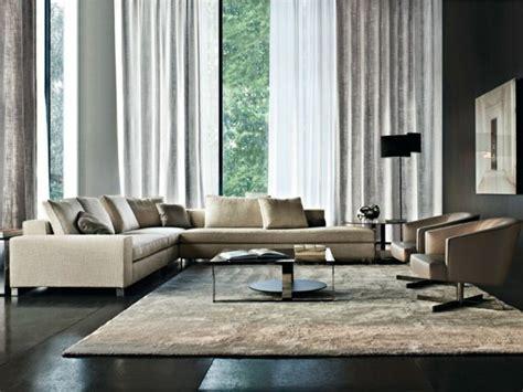 intérieur et canapé pourquoi choisir un canapé angle design pour l intérieur