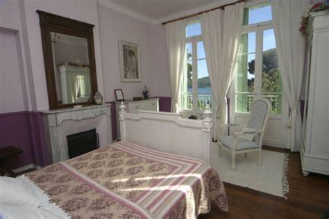 chambre d hote la seyne sur mer villa heliotropes chambres d 39 hôtes chambre d 39 hôtes