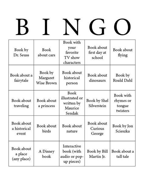 Best 25+ Reading bingo ideas on Pinterest | Random house