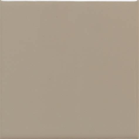 specialty tile products american olean canvas