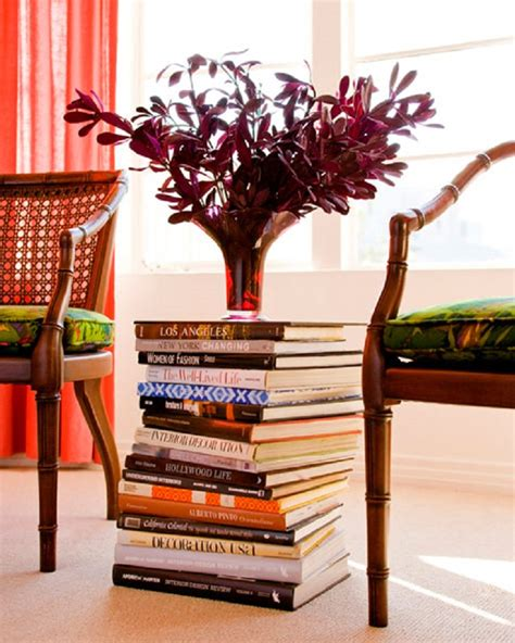 diy home decor books top 10 no cost diy home d 233 cor jewe