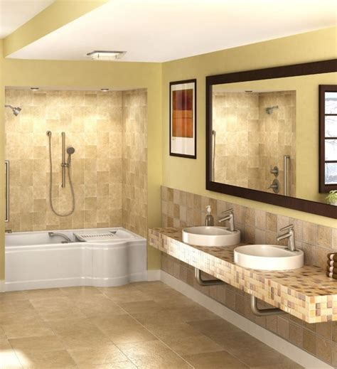 accessible bathroom design 1000 images about bathroom accessible universal design
