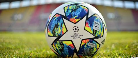 1,743,703 likes · 6,488 talking about this. UEFA Champions League 2020 Wallpapers - Wallpaper Cave