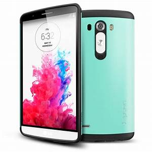 Guide  The Best Cases For The Lg G3
