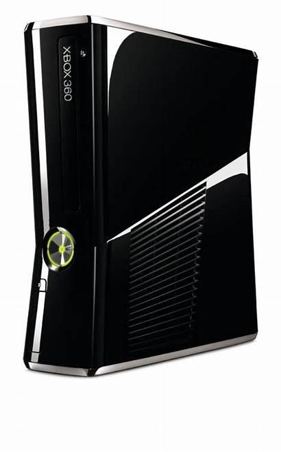 Xbox 360 Slim Console Rrod Microsoft Consoles