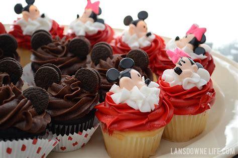 mickey  minnie mouse birthday party lansdowne life
