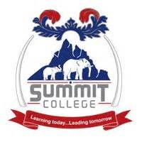 summit college midrand boarding schools