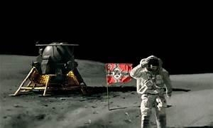 Výsledek obrázku pro germany eagle landing | NASA,NACA ...