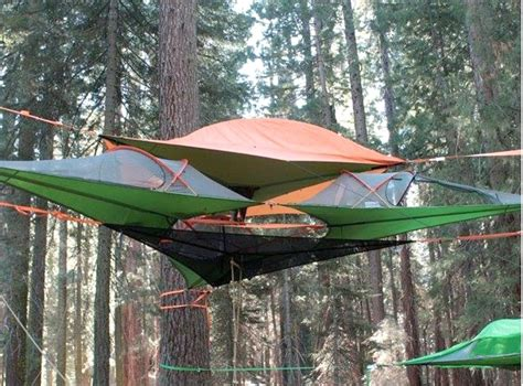 hammock tents buying guide top picks reviews