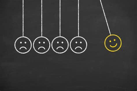avoid  talking  customers customer service