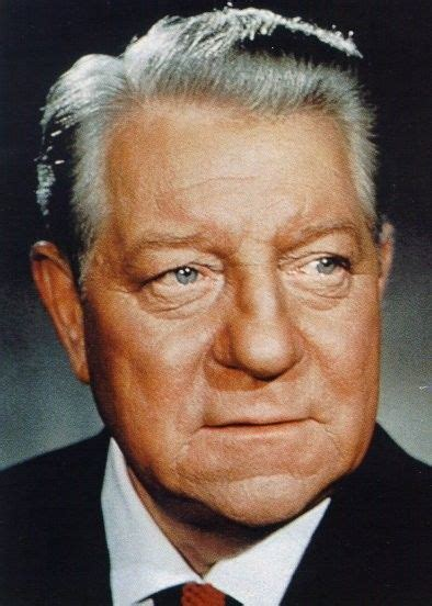 jean gabin actor jean gabin vip pinterest cinema star and portraits