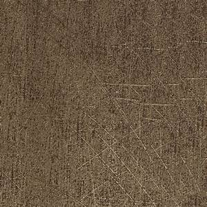 vliestapete luigi colani struktur beige gold 53301 With balkon teppich mit marburg tapete luigi colani visions