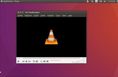 top 10 task to do after installing ubuntu 16 04 lts