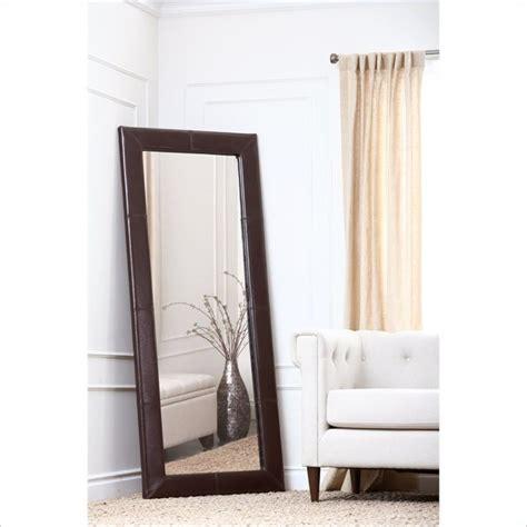 floor mirror brown 17 best ideas about large floor mirrors on pinterest apartment bedroom decor spare bedroom