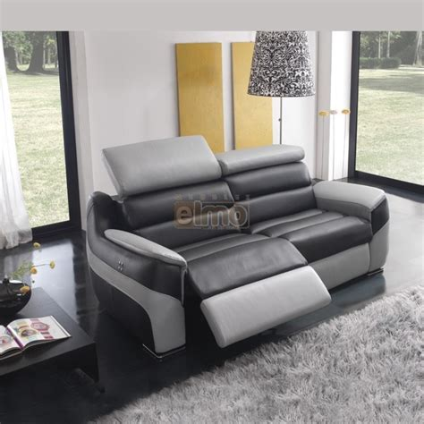 canapé convertible relax canape convertible relax maison design wiblia com