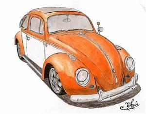 Volkswagen Manosque : dessins vw ou autres page 2 ~ Gottalentnigeria.com Avis de Voitures