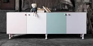 Ikea Besta Griffe : superfront pimp deine ikea m bel ~ Markanthonyermac.com Haus und Dekorationen
