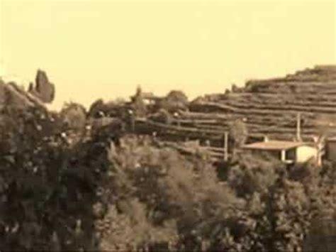 agriturismo montevecchia le terrazze vendemmia agriturismo quot le terrazze quot di montevecchia