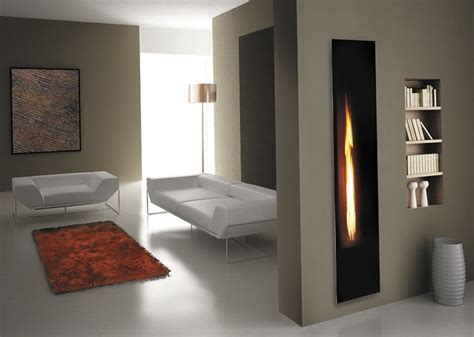 popular types  gas heaters house