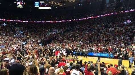 Damian Lillard game winner vs Houston Rockets playoffs ...