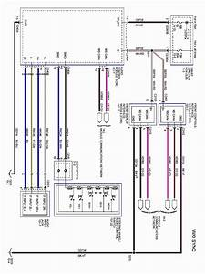 Fleetwood Battery Wiring Diagram Free Download