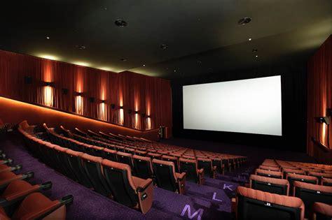 cinemas architecture interiors graphics fashion furniture