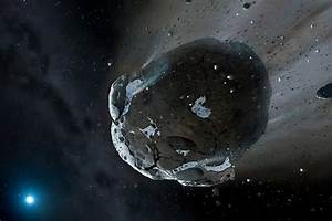 Will a giant asteroid hit earth in September 2015 ...