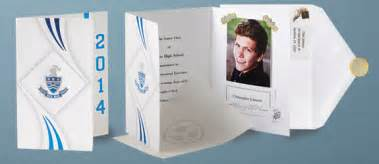 where to buy high school yearbooks jostens graduation guide high school graduation