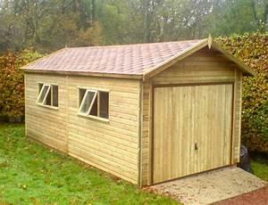 wooden garages uk timber garages for sale tunstall With built garages for sale